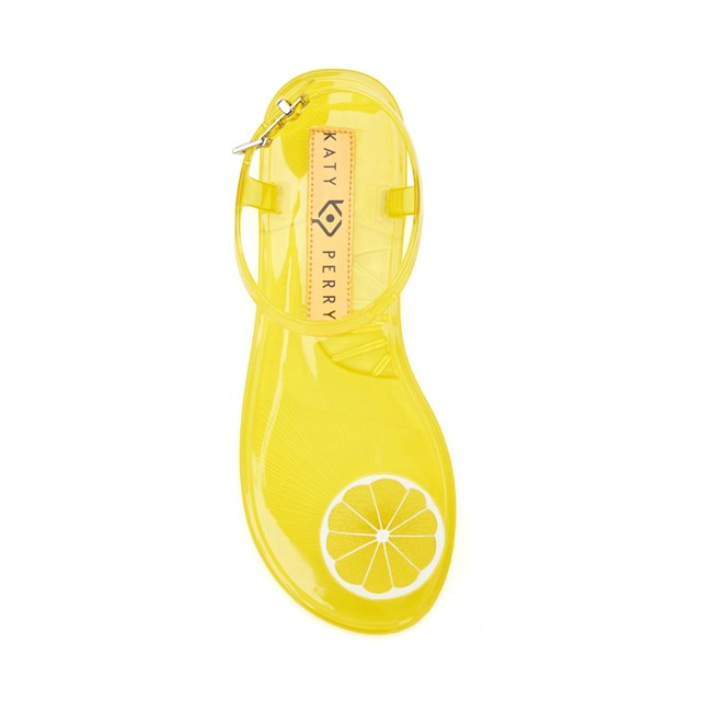 90070_lemon_t