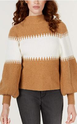 sweater10