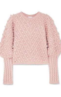 sweater12