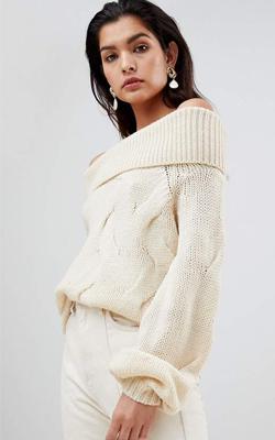 sweater16