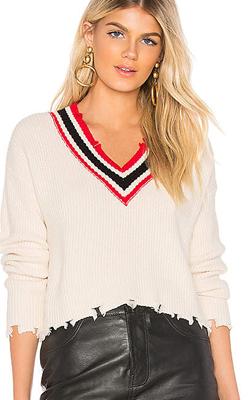 sweater17