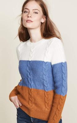 sweater3
